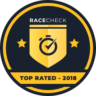 Run Reigate - Top Rated Road Run