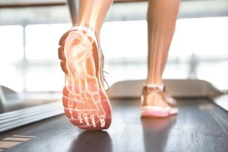 Gait Analysis: Should I? Must I?